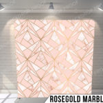 Pillow_RosegoldMarble_G