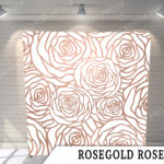 Pillow_RosegoldRoses_G