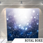 Pillow_RoyalBokeh_G