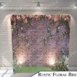Pillow_RusticFloralBrick_G
