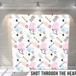 Pillow_SHOTTHROUGHTHEHEART_G