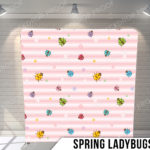 Pillow_SPRINGLADYBUGS_G