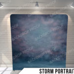 Pillow_STORMPORTRAIT_G