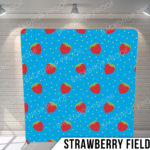 Pillow_STRAWBERRYFIELDS_G