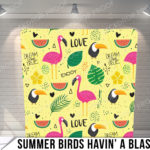 Pillow_SUMMERBIRDSHAVINABLAST_G