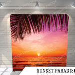 Pillow_SUNSETPARADISE_G