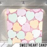 Pillow_SWEETHEARTCANDY_G