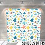 Pillow_SchoolsOfFish_G