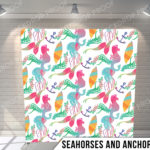 Pillow_SeahorsesAndAnchors_G