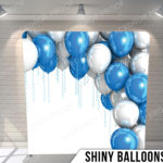 Pillow_ShinyBalloons_G