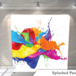 Pillow_SplashedPaint_G