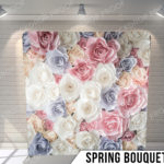 Pillow_SpringBouquet_G