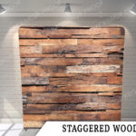Pillow_StaggeredWood_G