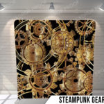 Pillow_SteampunkGears_G