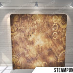 Pillow_Steampunk_G