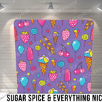 Pillow_SugarSpiceNice_G