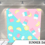 Pillow_SummerDay_G