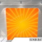 Pillow_Sunburst_G