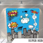 Pillow_Superhero_G