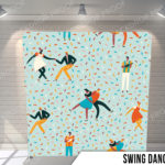 Pillow_SwingDance_G - Copy