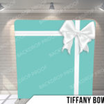 Pillow_TIFFANYBOW_G