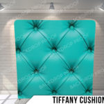 Pillow_TIFFANYCUSHION_G