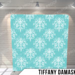 Pillow_TIFFANYDAMASK_G