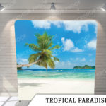 Pillow_TROPICALPARADISE_G