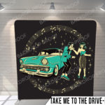 Pillow_TakeMeToTheDriveIn_G