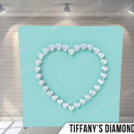 Pillow_TiffanysDiamonds_G