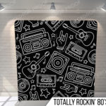 Pillow_TotallyRockin80s_G