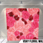 Pillow_VDayFloralWall_G