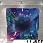 Pillow_VIRTUALCITY_G