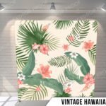 Pillow_VintageHawaiian_G