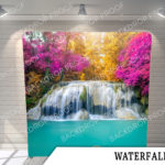 Pillow_WATERFALL_G