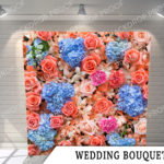 Pillow_WEDDINGBOUQUET_G