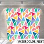 Pillow_WatercolorFiesta_G