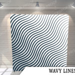 Pillow_WavyLines_G