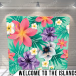 Pillow_WelcomeToTheIslands_G