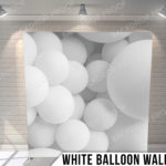 Pillow_WhiteBalloonWall_G