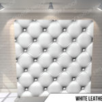 Pillow_WhiteLeather_G