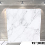 Pillow_WhiteMarble_G