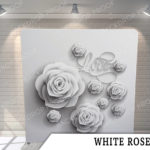Pillow_WhiteRoses_G
