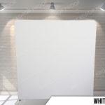 Pillow_White_G - Copy