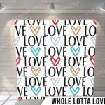 Pillow_WholeLottaLove_G