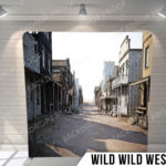 Pillow_WildWildWest_G