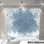 Pillow_WinterWonderland_G