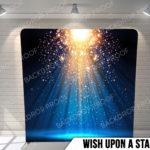 Pillow_WishUponAStar_G