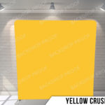 Pillow_YellowCrush_G