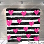 Pillow_ZebraLove_G